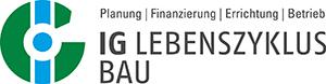 IG Lebenszyklus Logo